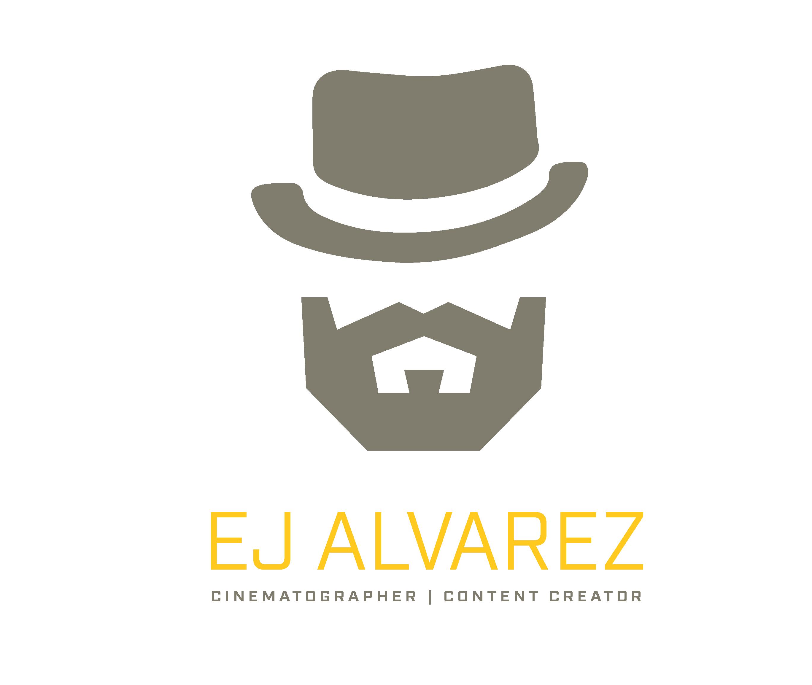 EJ ALVAREZ
